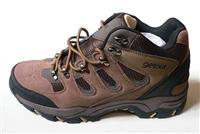 Getout cipela