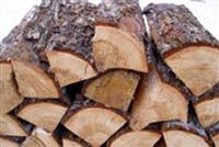 Prodajem drva sa prevozom