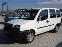 Fiat Dobio  -05