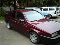 Alfa 155 1.7 ts -92