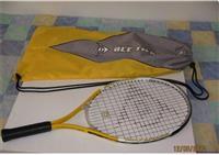 Reket za tenis Dunlop Ace Twenty