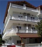 HOTEL na moru -GRCKA, za samo  390.000€