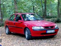Opel Vectra 1.6 16v -97