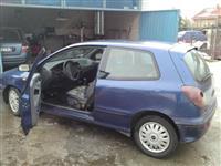 Fiat Bravo 1.6 benzin -99
