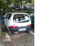 Fiat Seicento -05