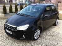 Ford C-Max 1.8 TDCi  -08
