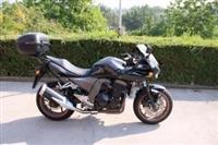 Kawasaki z 750 s -05