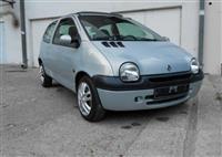 Renault Twingo uvoz nemacka -02