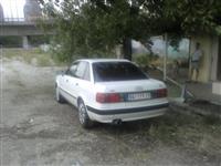 Audi B4 -95