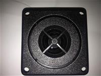 Hi-Fi Visokotonski Zvucnik 50x50mm 80W