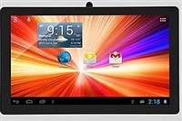 7 ANDROID 4.3 VI FI TABLET 5124GB A23 DUAL CORE