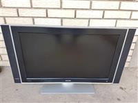 Philips LCD TV 32""