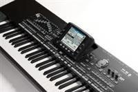 Setovi za Klavijature Ritmovi Semplovi Boje