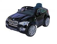 BMW X 6 NOVO AKCIJA