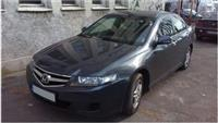 Honda Accord 2.0 -07