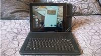 Prestigio MultiPad 9.7 Pro PMP5097CPRO