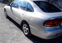Mazda 626 2.0 -93