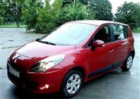 Renault Scenic BUSINESS 1.5dci -10