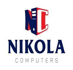 PR Nikola Computers
