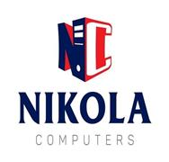 PR Nikola Computers