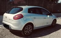 Fiat Bravo SPORT 1.9 mjtd