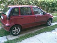 Fiat Punto  - 98