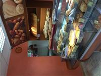 Ustupam razradjenu pekaru na Novom Beogradu