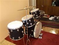 Bubnjevi Finest
