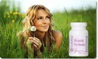 Beauty Formula ~ zdrava i lepa koža, kosa, nokti