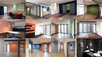 Poslovni prostor kancelarijskog tipa idealan za IT