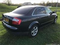 Audi A4 1.9 TDI -04