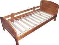 Krevet Skandinavski dizajn-Domaca cena