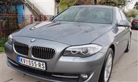 BMW 520 133000 XENON -10