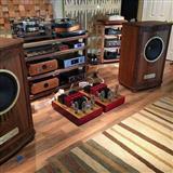 Otkup zvučnika pojačala i stare audio opreme