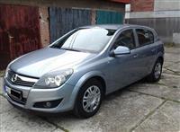 Opel Astra 1.4 XEP -11