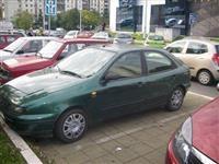 Prodajem Fiat brava