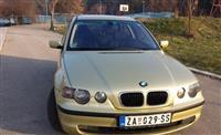 BMW 316 ti -02