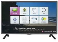 TV LG 32LB561 + poklon