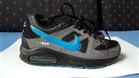 NIKE Patike AIR MAX COMMAND