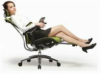 Servis (popravka) i prodaja radnih stolica