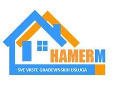 HAMER M