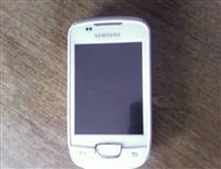 Samsung Galaxy mini s5570i