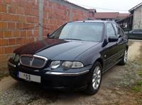 Rover 45 i -01