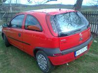 Opel  Corsa    1.0   -01