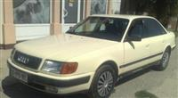 Audi 100 C4 2.4 dizel - 94
