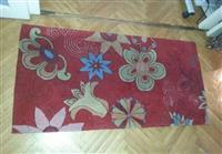 Dva tepiha staze Esprit