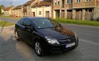 Opel Astra H 1.6 gtc -05