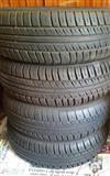 Letnje gume Trayal 185/65 R 15