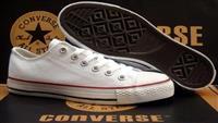 Starke All Star Converse