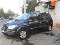 Renault Grand Scenic -04